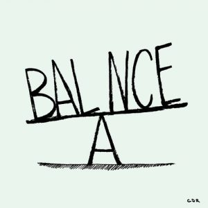 Balance Presentation -Thursday August 10 11:30 AM